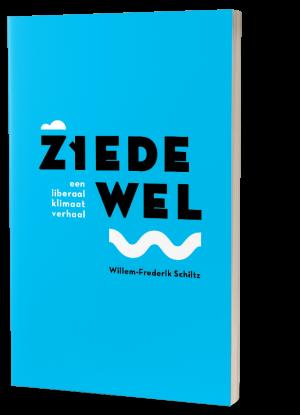 Schiltz_Ziedewel_FINAL